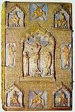 Yuriel Gospel