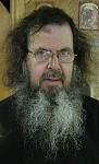 Fr. Rodney Torbic