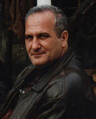 +Mr. George Goutsev